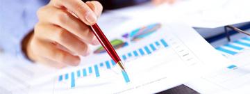 公司注销,注册公司,代理记账,工商变更,公司注销,审计报告,验资报告