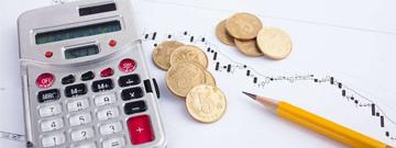 资质办理,注册公司,代理记账,工商变更,公司注销,审计报告,验资报告